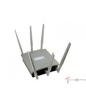 Access point DLINK DAP-2695...