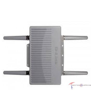 Access point DLINK DAP-3690...