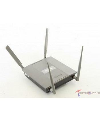 Access point DLINK DWL-8600...