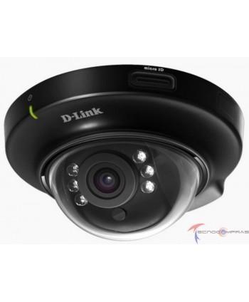 Camaras DLINK DCS-6004L La...