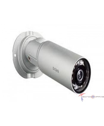 Camaras DLINK DCS-7010L Hd...