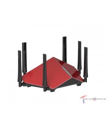 Routers DLINK DIR-890L Cree...