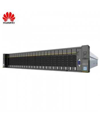 Servidores Huawei 02311tww...