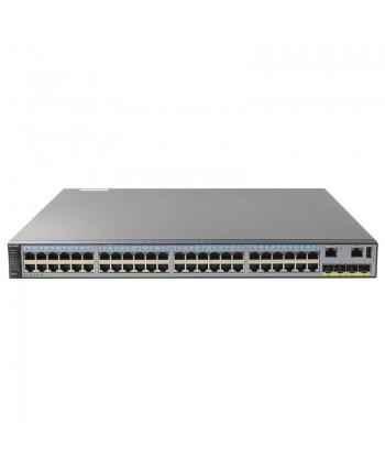 Switchs Huawei 02350dlu...