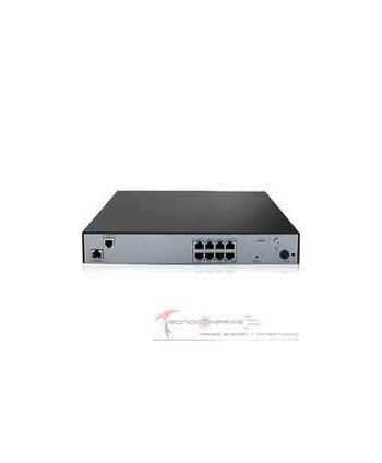 Routers Huawei 50010364...