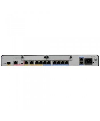 Routers Huawei 02350jgl...