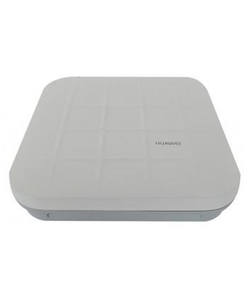 Routers Huawei 02351rkt...