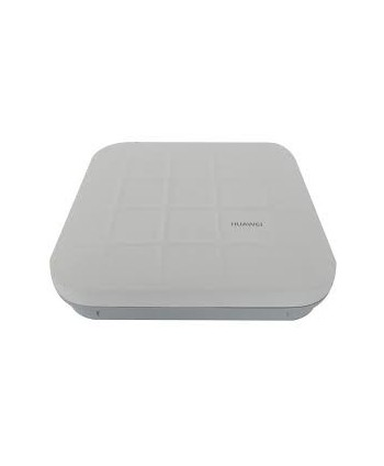 Routers Huawei 50082932...