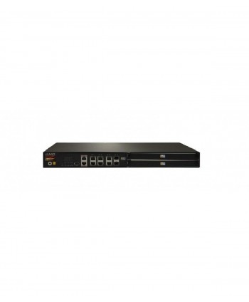 Routers Huawei 02359455...