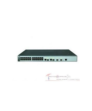 Routers Huawei 02357916...