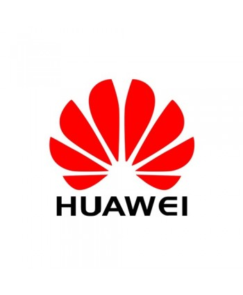 Routers Huawei 02220369...