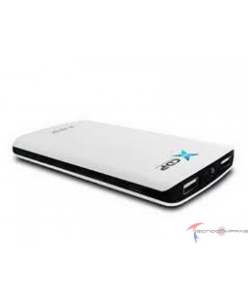 Power bank CDP R-PB2 2K...