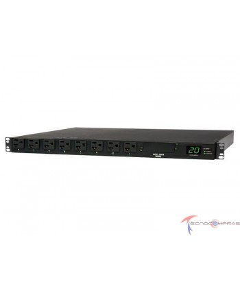 Pdu TRIPPLITE PDUMH20AT ATS...