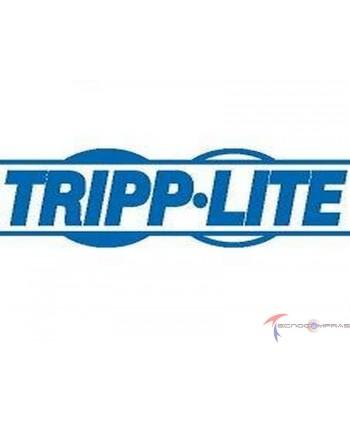 Servicios TRIPPLITE STUP...