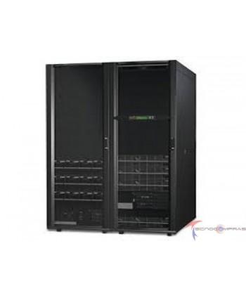 UPS EXM VERTIV 01201721...