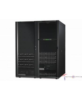UPS EXM VERTIV 01201722...
