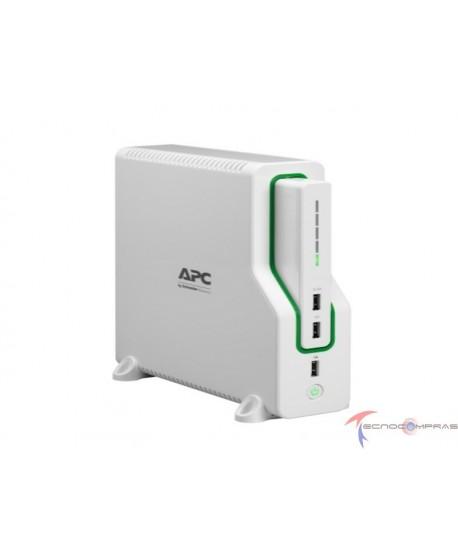 Back ups stand by APC BGE50ML Apc back-banco de bateria movil litio conecta red 120v nem