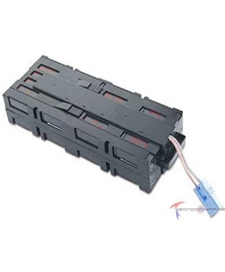 Baterías de recambio APC RBC57 Bateria de recambio para ups surta2200xl