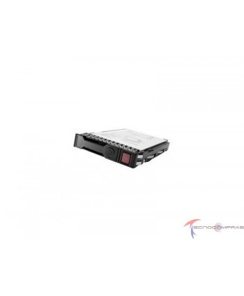 Servidor Hpe Proliant Ml110...