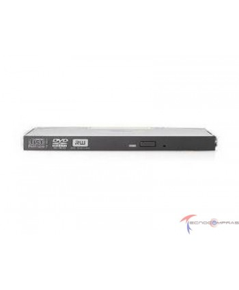 Servidor hpe proliant dl20...