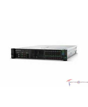 Servidor hp proliant dl325...