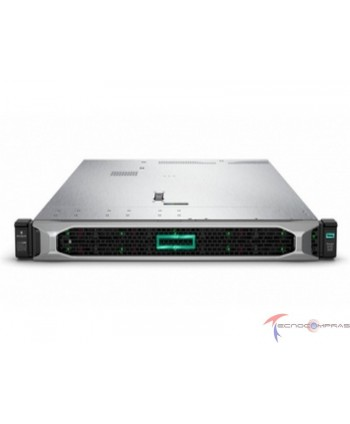 Servidor hp proliant dl360...