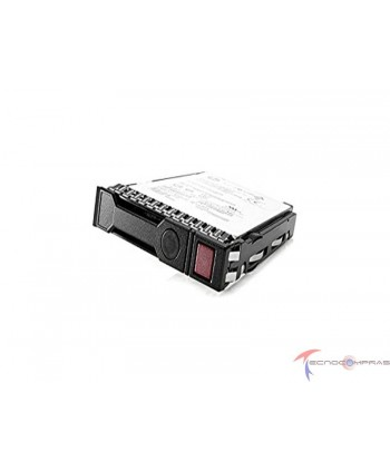 Servidor hp proliant dl380...