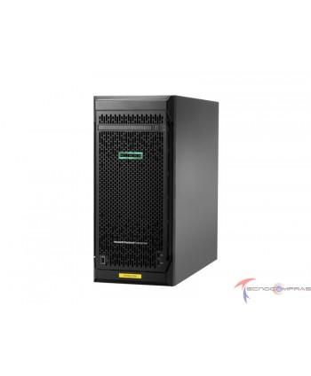 Hp storage Hp servidores...