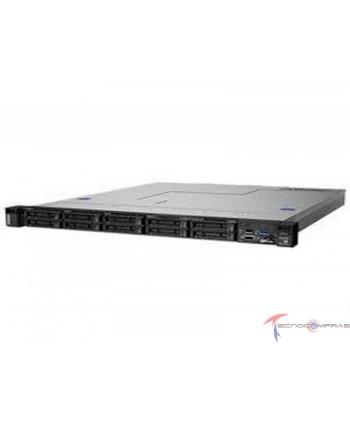 SR250 Rack Lenovo...