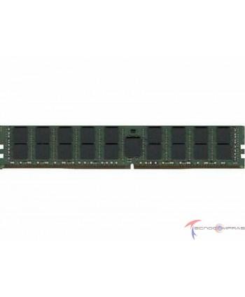SR530 Rack Lenovo...