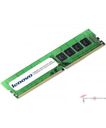SR550 Rack Lenovo...