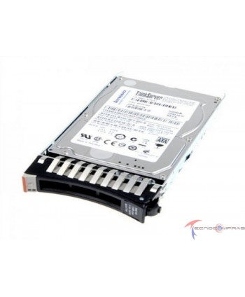 SR570 Rack Lenovo...