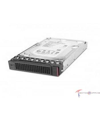 SR650 Rack Lenovo...