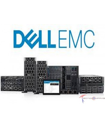 Poweredge T140 Dell...