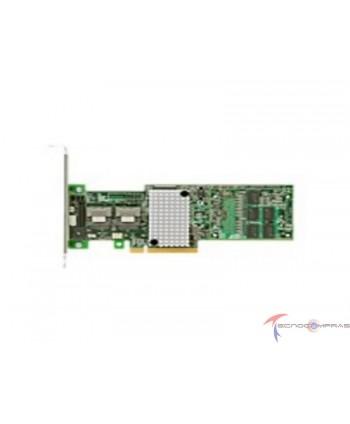 Poweredge T140 Dell...