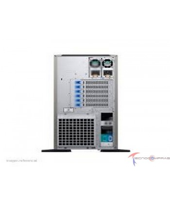 Poweredge T440 Dell...