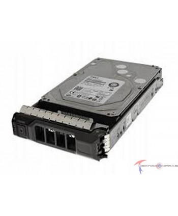 PowerEdge R240 Dell...