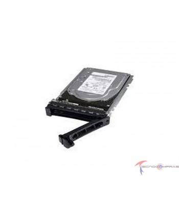 PowerEdge R240 Dell...
