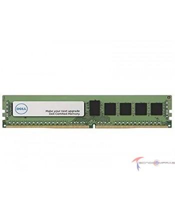PowerEdge R440 Dell...