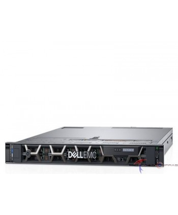 PowerEdge R440 Dell...