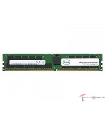 PowerEdge R540 Dell...