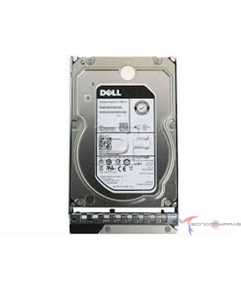 PowerEdge R540 Dell...
