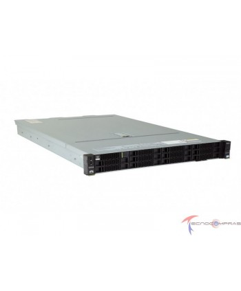 PowerEdge R640 Dell...