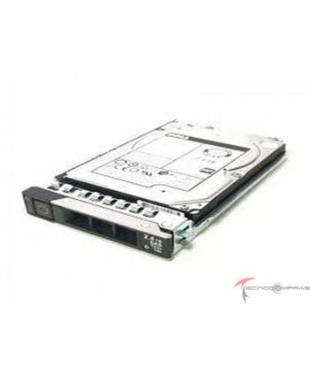 PowerEdge R640 Dell...