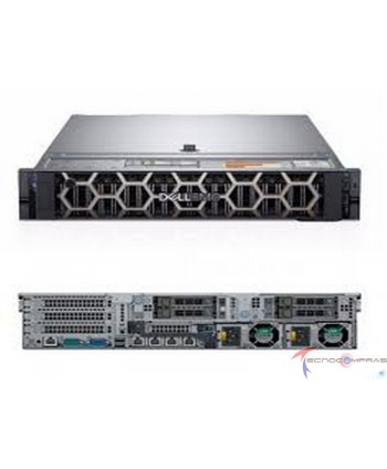 PowerEdge R740 Dell...