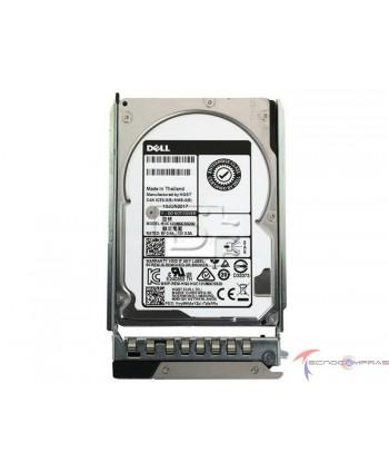 PowerEdge R740 Dell...