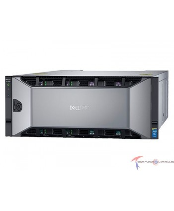 Storage Dell Servidores...