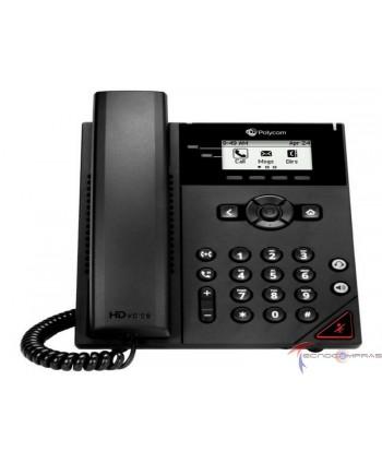 Telefonos Plantronics-Poly...