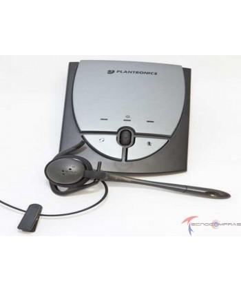 Accesorios Plantronics-Poly...