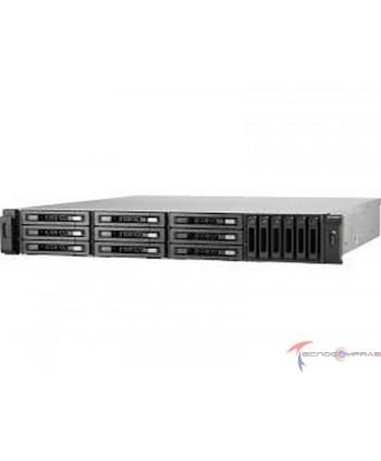 Enterprise ZFS NAS Qnap...